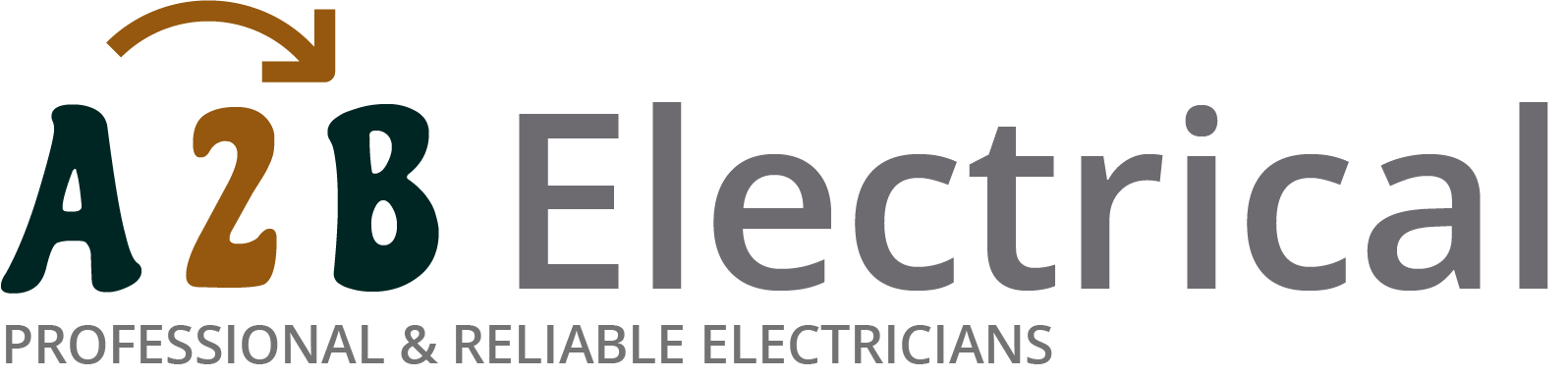 If you have electrical wiring problems in Forest Hill, we can provide an electrician to have a look for you.